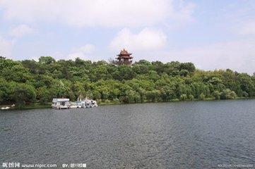【纯玩】苏州到常州天目湖一日游